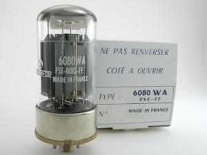 Thgomson 6080WA
